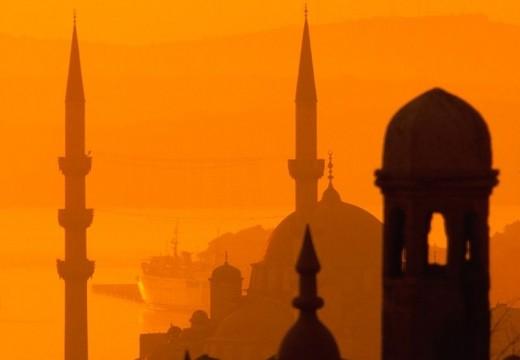 Ouverture des inscriptions pour la rentrée 2017/18: Module «Langue arabe et sciences islamiques»