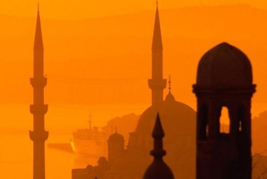 Ouverture des inscriptions pour la rentrée 2016/17 : Module «Langue arabe»