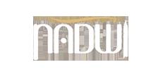 Institut Nadwi