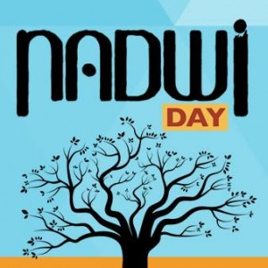Nadwi Day
