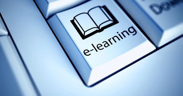 Début de la session janvier/février 2021 en E-learning