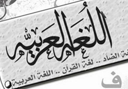 Inscriptions en cours pour la rentrée 2020/21: Module «Langue arabe et sciences islamiques»